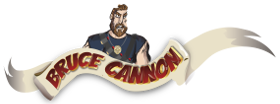 Bruce Cannon Forums