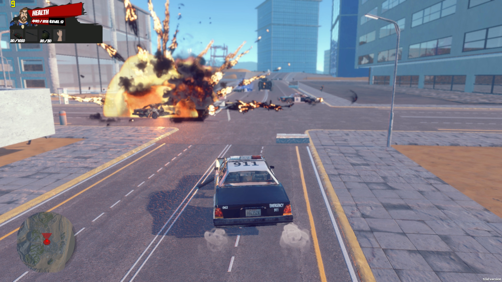 [Image: Explosion.jpg]