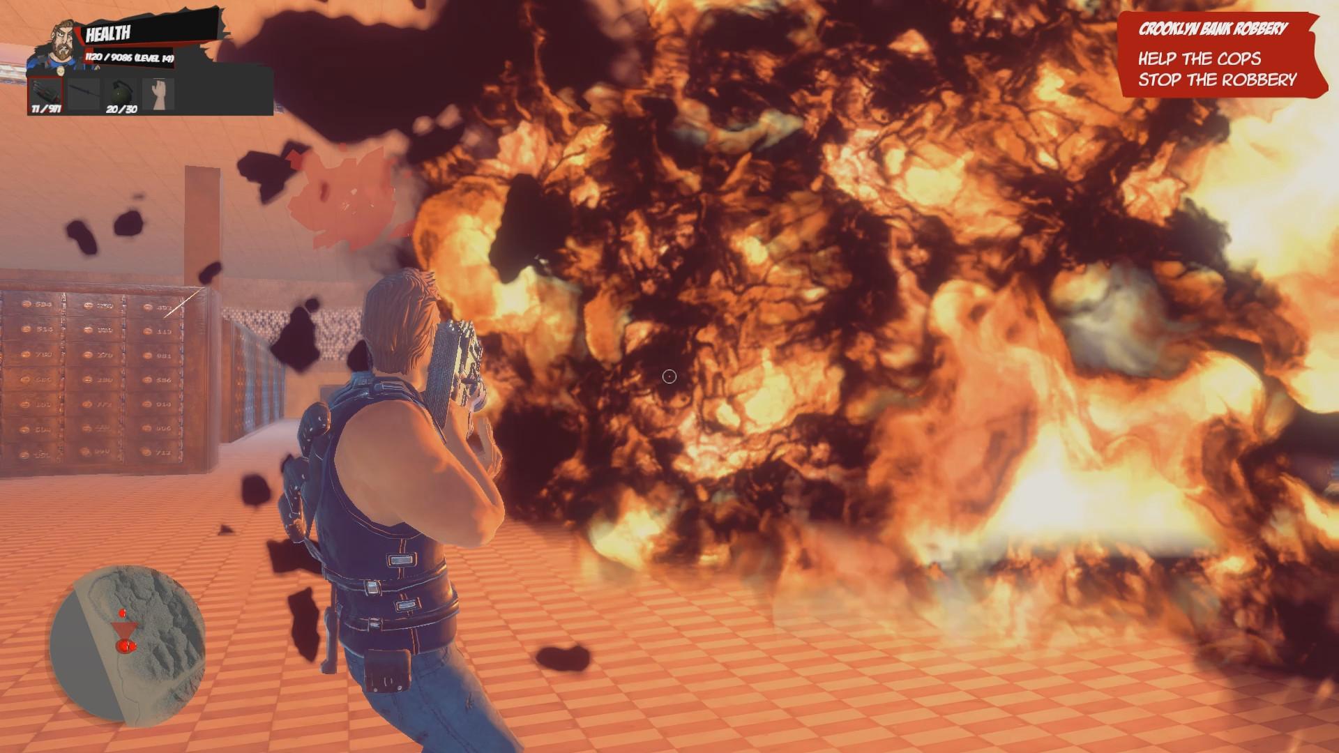 [Image: Fire.jpg]