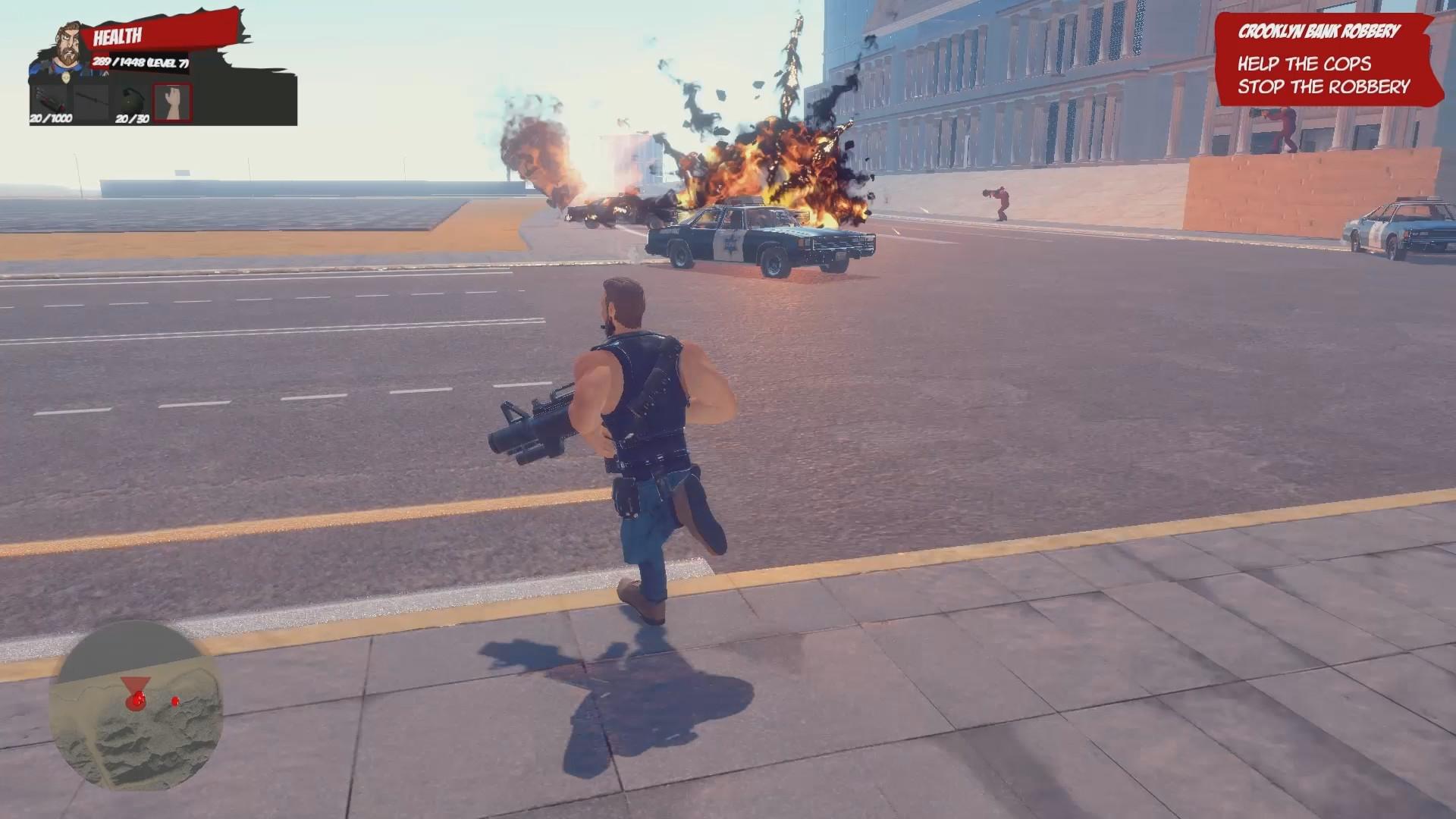 [Image: outsideExplosion1.jpg]