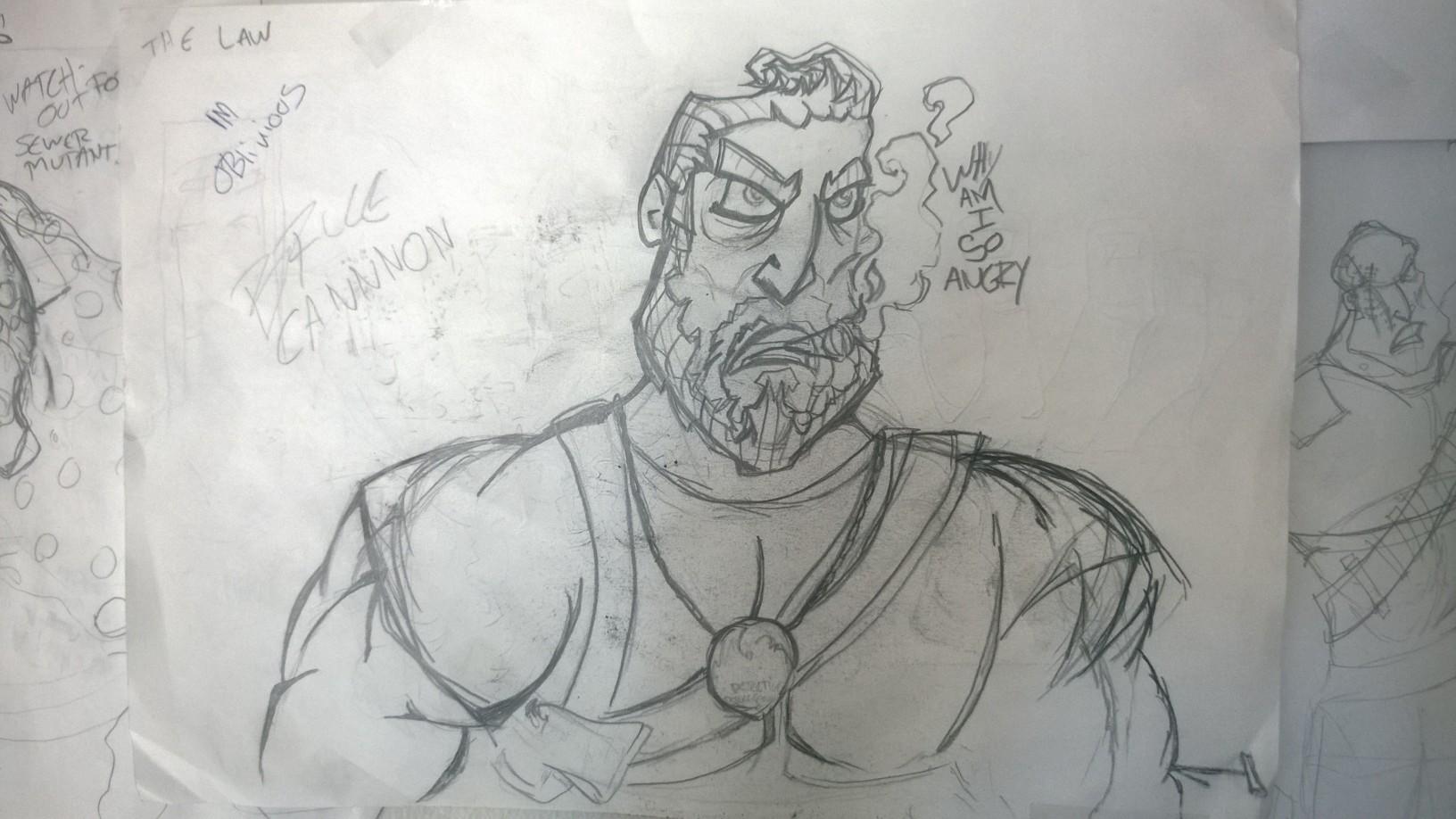 [Image: sketch1.jpg]