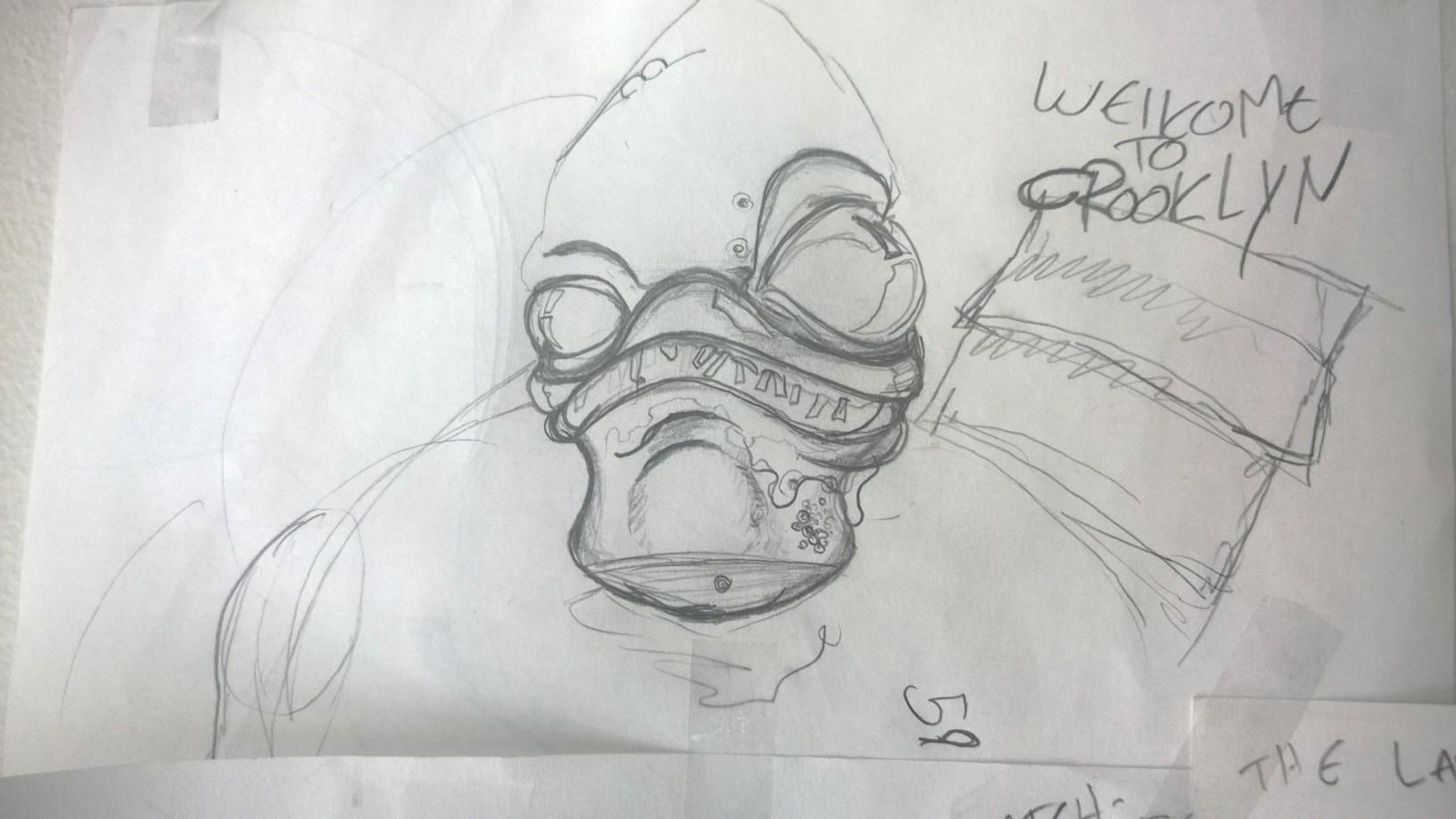 [Image: sketch3.jpg]