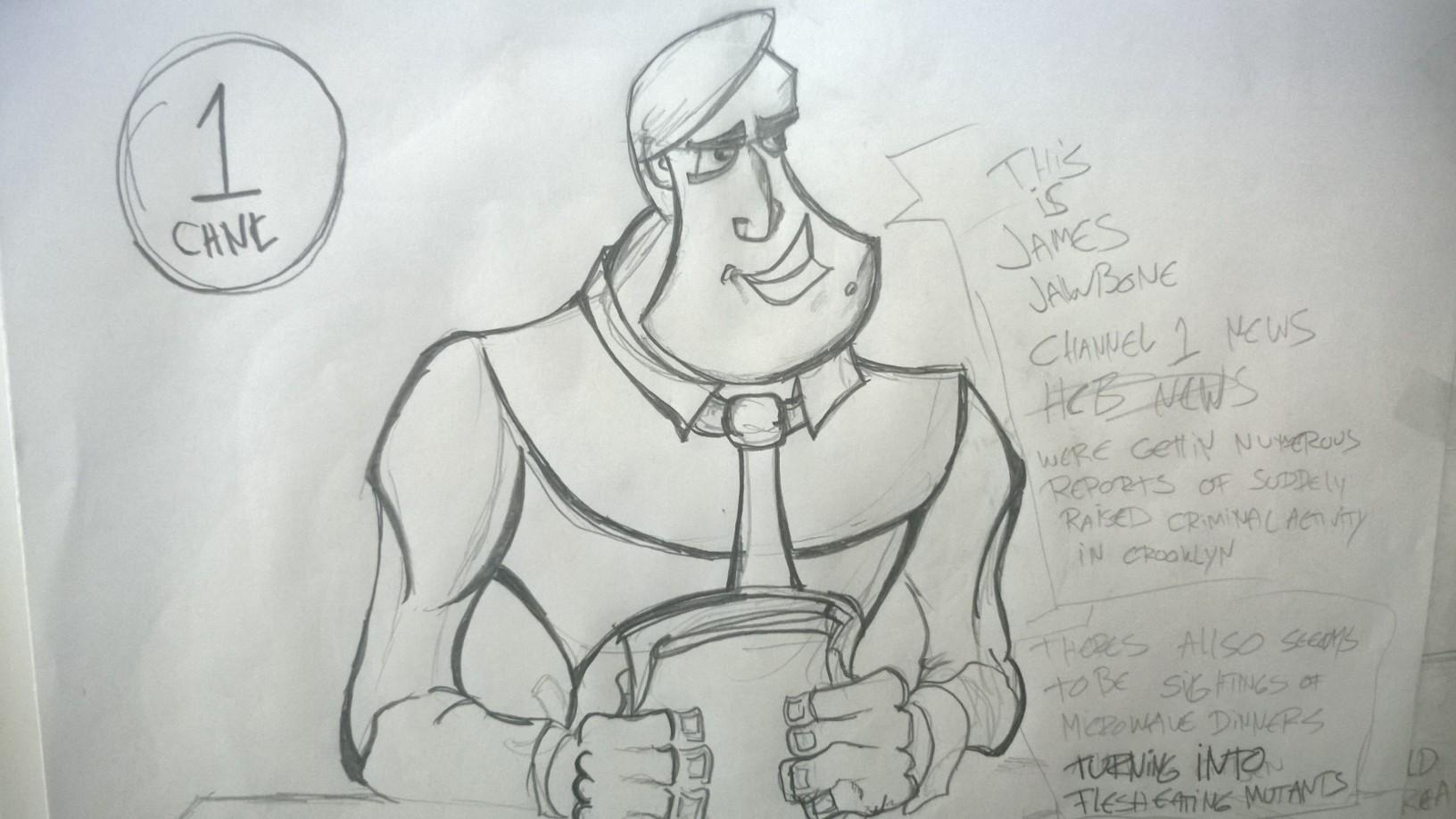 [Image: sketch5.jpg]