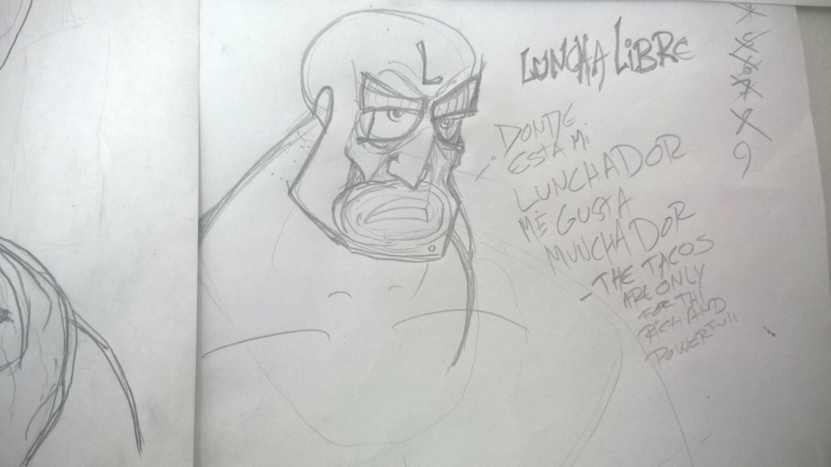 [Image: sketch7.jpg]