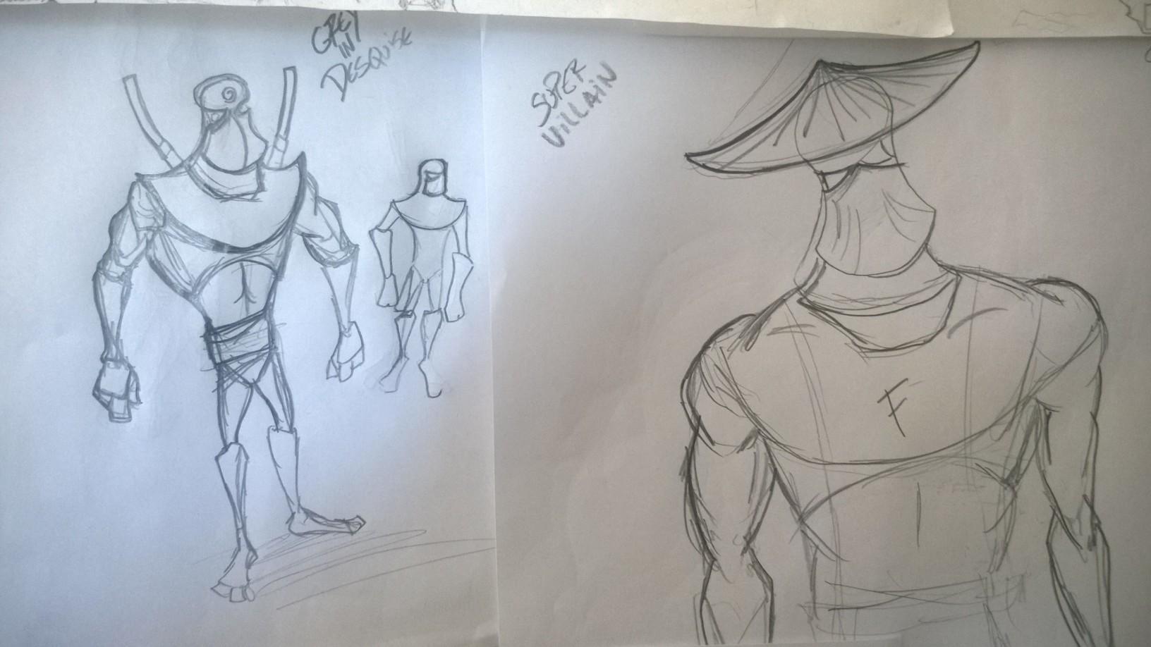 [Image: sketch9.jpg]